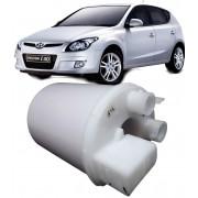 Filtro Combustivel Gasolina Hyundai i30 2.0 16v de 2007 à 2012 - 319102h000