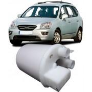 Filtro Combustivel Gasolina Kia Carens 2.0 16v de 2007 à 2013 - 319102h000