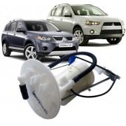 Filtro Combustivel Mitsubishi Outlander 3.0 V6 e 2.4 16V de 08 A 13