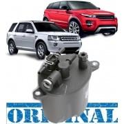 Filtro de Combustivel Diesel Evoque e Freelander 2 Original Lr001313