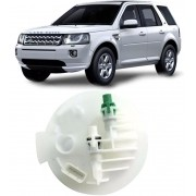 Filtro de Combustivel Land Rover Freelander II 3.2 2006 a 2011 Evoque 2.0 16V 2011 a 2016