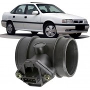 Fluxo de Ar Astra Vectra 2.0 de 1993 À 1996 - 0280217003