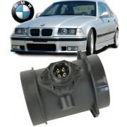 Fluxo De Ar BMW 325I 525I 530 730 M3 E36 E34 de 1992 A 1995 0280217502