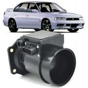 Fluxo de Ar Subaru Legacy Impreza Outback