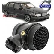 Fluxo de Ar Volvo 850 S70 C70 V70 1991 A 1998 - 0280217107