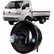 Hidrovacuo Servo Freio Hyundai Hr e Kia Bongo 2.5 Tci de 2005 à 2012
