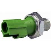Interruptor Pressao Oleo Ecosport Fiesta Focus 3m519278ab