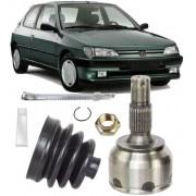 Junta Homocinetica Citroen Xsara E Xantia Peugeot 306 1.8 E 2.0 16v 25X23