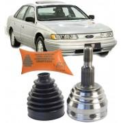 Junta Homocinetica Ford Taurus 3.0 V6 24v de 1994 e 1995 - 26x33