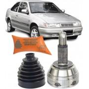 Junta Homocinetica Logus Pointer Escort e Verona motor Ap 1.8 E 2.0 de 1993 A 1996