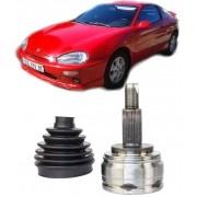 Junta Homocinetica Mazda MX3 1.6 DOHC de 1992 a 1997
