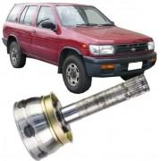 Junta Homocinetica Pathfinder 3.0 3.3 e 3.5 V6 1990 à 2004 - 27x28 Estrias