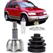 Junta Homocinetica Sportage 2.0 2.2 Gasolina ou Diesel 4x4 de 1995 à 2004