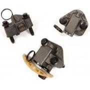Kit 3 Tensor Da Corrente Captiva 3.6 V6 e 3.0 V6 2008 a 2013