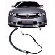 Mangueira Pressão Direção Hidraulica Honda New Civic 1.8 16v de 2006 à 2011