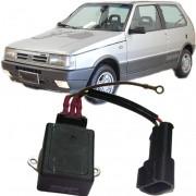Modulo Ignicao Fiat Uno Fiorino Premio Elba Motor 1.6
