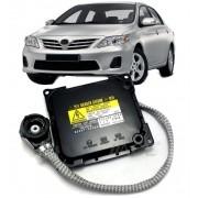 Modulo Reator Xenon Corolla Seg e Altis Camry D4R e D4S