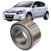 olamento de Roda Dianteira Hyundai I30 2.0 16v de 2008 à 2012