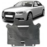 Protetor Inferior Do Cambio Audi A4 A5 E Q5 - 8k1863822