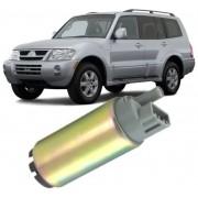 Refil Bomba Combustível Pajero 3.5 e 3.8 V6 de 2001 à 2007