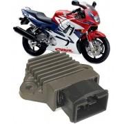 Retificador Regulador Voltagem Honda Cbr600 Cbr900 de 1991 à 2002