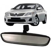 Retrovisor Espelho Interno Corolla de 2008 a 2017