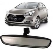 Retrovisor Espelho Interno Hyundai Hb20 1.0 e 1.6 Apos 2012