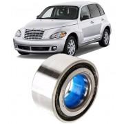 Rolamento de Roda Dianteira Chrysler PT Cruiser 2.0 e 2.4 de 2000 a 2011