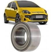 Rolamento de Roda Dianteira Doblo Punto Linea Marea 1.8 16V Idea Strada Com Freio ABS