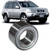 Rolamento De Roda Dianteira Nissan Xtrail de 2002 a 2007
