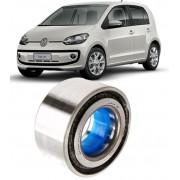 Rolamento de Roda Dianteira Volkswagen UP e UP Tsi Com freio Abs