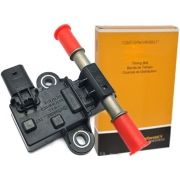 Sensor De ComposiÇÃO De Combustivel Volkwagem 1.0 E 1.4 Tsi Flex - 06k907811b