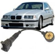 Sensor De Detonacao Honda Bmw E36 325i 2.5 6cc 24v de 1991 à 1995