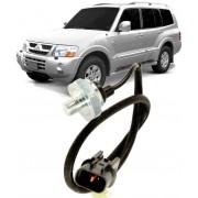 Sensor de Detonacao Mitsubishi Pajero 3.0 3.5 3.8 Galant Colt E Space Wagon