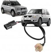 Sensor de Detonacao Mitsubishi Pajero Tr4 E Pajero Io
