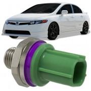 Sensor de Detonacao New Civic Si 2.0 16v Apos 2007- 30530-prc-003