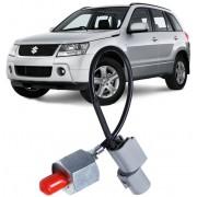 Sensor De Detonacao Tracker Vitara 2.0 16v Gasolina 1999 a 2014 18640-78G00