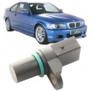 Sensor de Fase Bmw 320i 325i 330i X3 x5 2.5 e 3.0 6cc de 1999 À 2006 - 12141438082