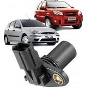 Sensor de Fase Cabeçote Focus Ecosport Mondeo 2.0 16v - 1s7f12k073ad