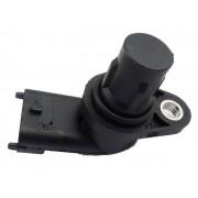 Sensor de Fase Focus Fiesta Ecosport 1.6 Bosch - 0232103052 ou 127 Original