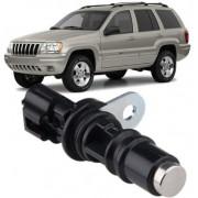 Sensor De Fase Jeep Grand Cherokee 4.7 V8 de 1999 a 2004 56028133ae