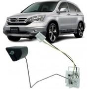 Sensor de Nível Boia Honda Crv 2.0 16v à Gasolina de 2007 à 2011