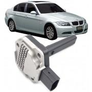 Sensor de Nivel de Oleo BMW 118i 120i 316i 318i 320i 2.0 16V - 12617501786