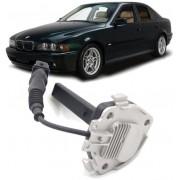 Sensor de Nivel de Oleo BMW 540i 740i 740iL 750iL 12611406609