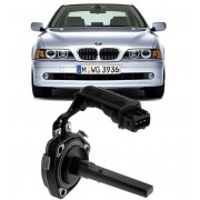 Sensor de Nivel de Oleo BMW E39 528i 523i 525i E38 728 de 1995 a 2003 - 12617508002