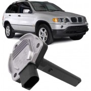 Sensor de Nivel de Oleo BMW X3 X5 525 535 325 330 Z3 - 12617508003