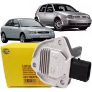Sensor De Nivel De Oleo Golf Passat Audi A3 A4 1.8 Turbo 2.4 2.8 V6 - Original