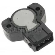 Sensor de Posição Borboleta Range Rover Discovery Defender 4.0