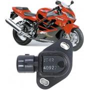 Sensor de Posicao Borboleta Tps Honda Cbr929 Cbr954 e Cbr600 F4 - Jt4r