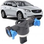 Sensor De PressÃO CombustÍVel Volvo Xc60 V60 S60 2.0t De 2014 À 2019